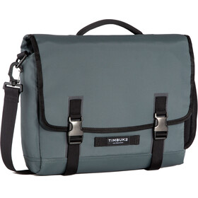 Timbuk2 The Closer - Sac - S gris